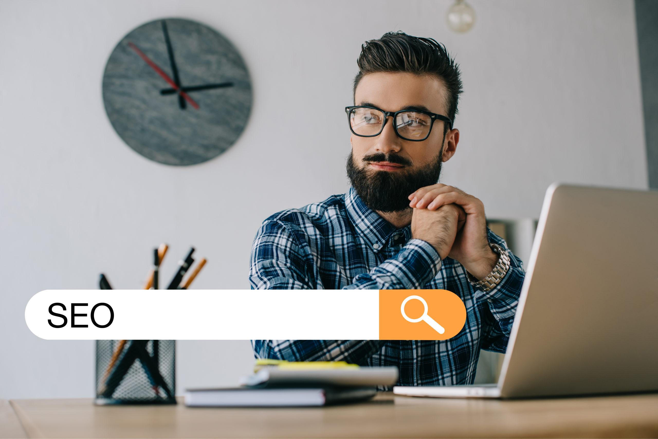 seo-réunion-référencement-marketing