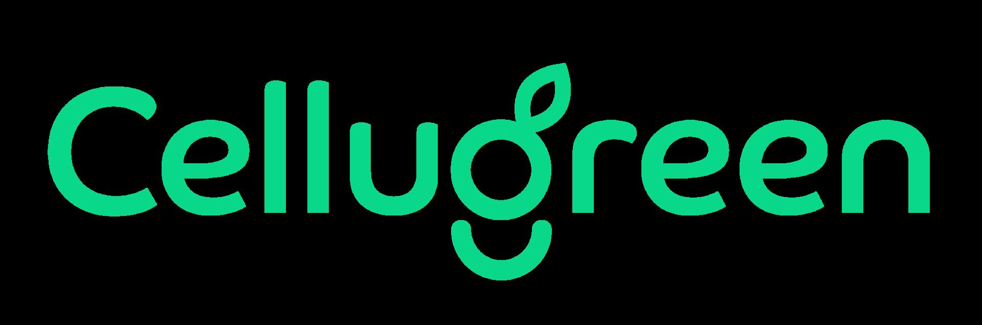 logo cellugreen